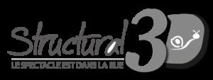 Structural3d